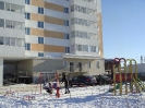Жилой дом по ул. Челюскина_2